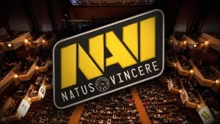 NatusVincereTV Channel Trailer