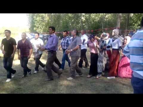 İsmailiye Köyü Derneği Şenliği 3