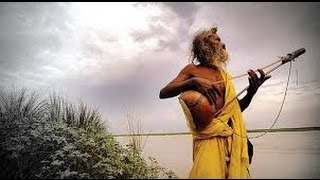 দেখুন বিস্ময়কর যে গান শুনে আত্মহত্যা করেছিল শত শত লোক