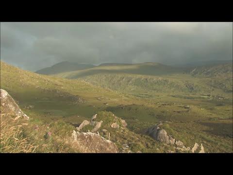 Clannad - Newgrange