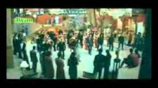 Kuch Bhi Na Kaha - Aapko Pehle Bhi Kahin Dekha Hai