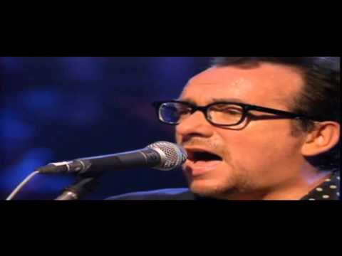 Elvis Costello - Indoor Fireworks