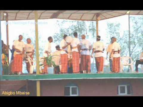 Abigbo Mbaise Part 2.wmv