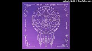 Dreamcatcher (드림캐쳐) - 날아올라 (Fly high) (Instrumental)