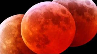 Watch David Gray Red Moon video