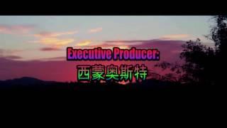 H3H3 Anime Intro (Satire)