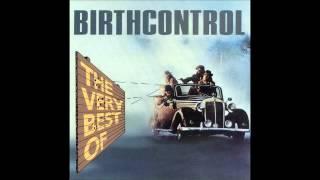 Watch Birth Control Buy video