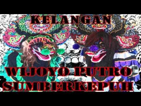 Download Lagu Jaranan Wijoyo Putro   Kelangan MP3 Free