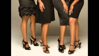 Watch En Vogue What Is Love video