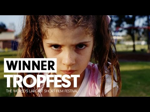 "MARRY ME - Tropfest 2008 Winner (TSI: ""8"")"