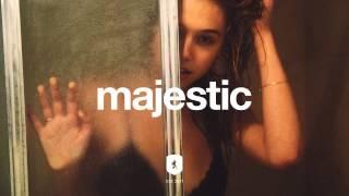 The Weeknd - Wanderlust (Snakehips Remix)