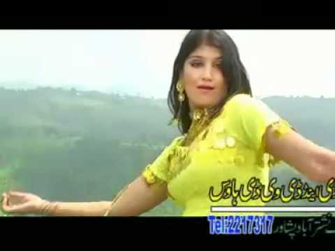 Rahim Shah   Asma Lata   Pashto New Song   Tata Je Garanajiom Da Muhabbat Dai    Youtube video