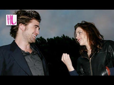Kristen Stewart & Robert Pattinson Set To Reunite