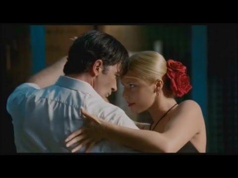 Супер Танцы из Супер Фильмов