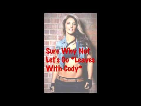 WWE    Secrets    1x08
