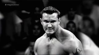 Randy Orton Custom WWE Titantron Entrance Video -