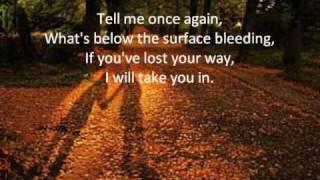 Watch Dream Theater I Walk Beside You video