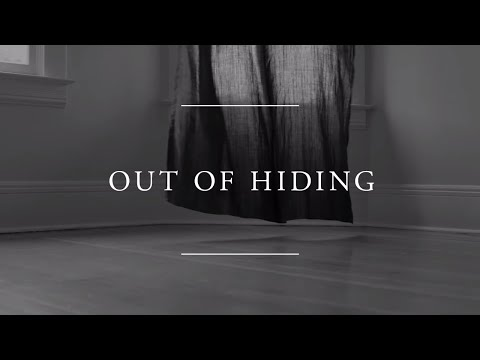 Bethel Music - Out Of Hiding