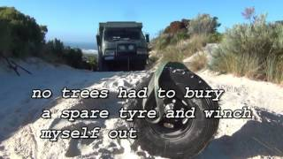 download lagu 4x4 Motorhome Extreme Off Road Rv Is The Ultimate gratis