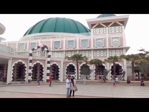 Youtube travel umroh lampung