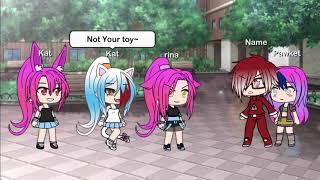 Toy~ GLMV