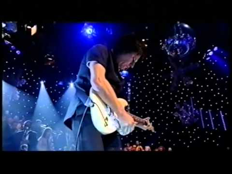 Jeff Beck - Drown In My Own Tears