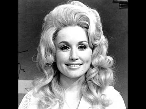 Dolly Parton - If i Cross Your Mind