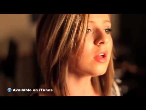 My Immortal   Evanescence Madilyn Bailey cover feat  Jake Coco on iTunes online video cutter com