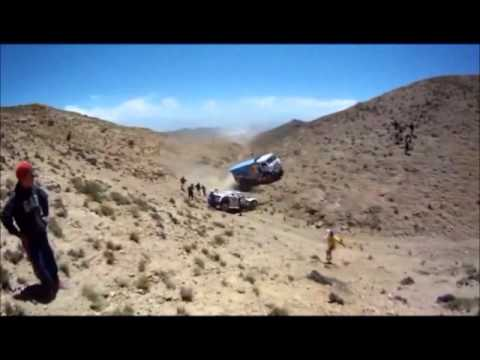 RECOPILATORIO CAMIONES DAKAR 2014 RALLY TRUCKS