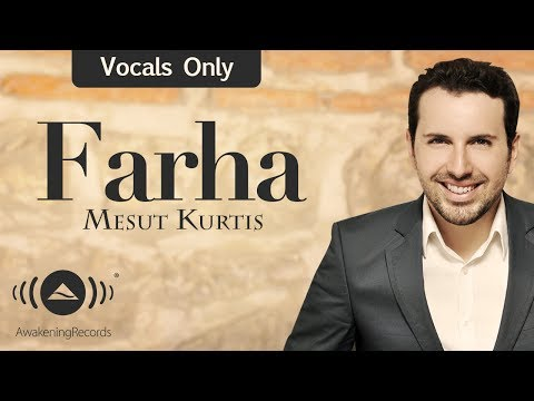 download lagu Mesut Kurtis - Farha  مسعود كرتس - فرحة gratis