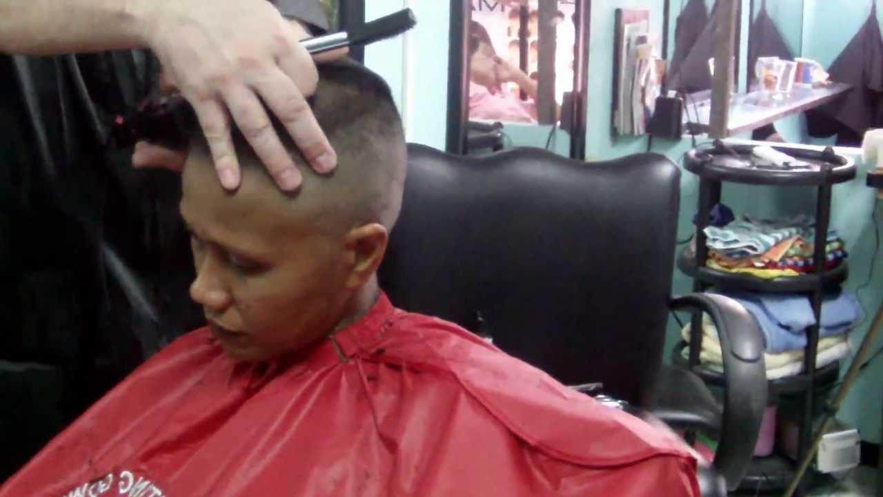 Military School Youtube Military School Haircuts