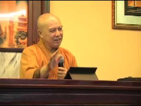 Lịch Sử Phật A Di Đà & 48 Lời Nguyện