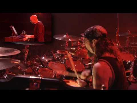 "Dream Theater Instrumedley PORTNOY ONLY - ""The Dance of Instrumentals"""