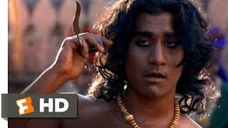 Kama Sutra: A Tale of Love (10/12) Movie CLIP - Fight Me (1996) HD