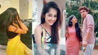 Paas Aaye duriya Phir Bhi kam Na Hui,har pal meri yaad tumhe tadpayegi, tiktok Funny video