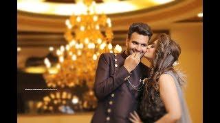 Same day Edit || Pankaj & Manisha || SHREYA WEDDING PHOTOGRAPHY