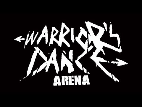 Warrior's Dance Arena / Future Music Australia & Malaysia