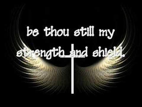 Guide me O thou great Redeemer