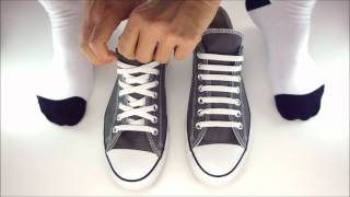 **How to make your shoes bowless and comfortable**