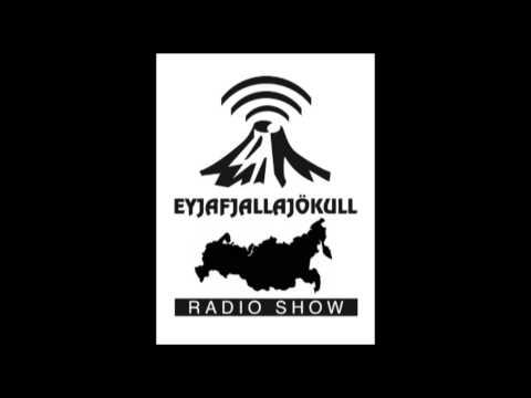 Eyjafjallajökull Radio Show - Russia - Tagträumer² & Polina