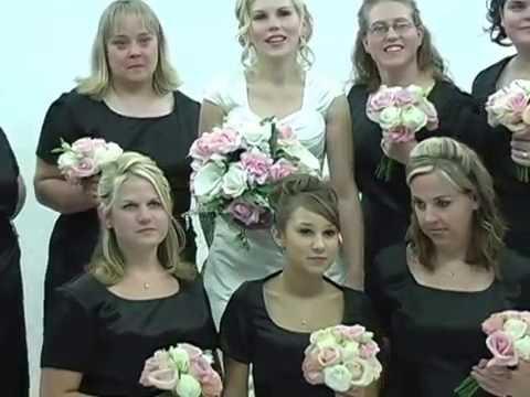 06 - Wedding Day   Photo Shoot