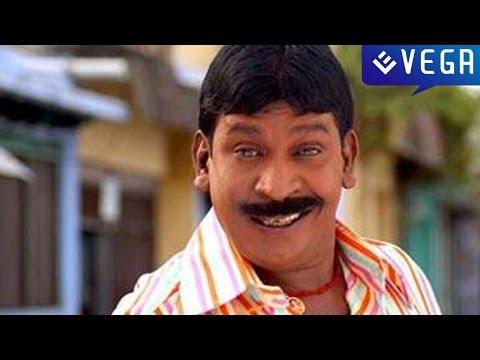 Vadivelu Tamil Movie Best Comedy Scenes | Best Comedy Scenes In Kollywood video