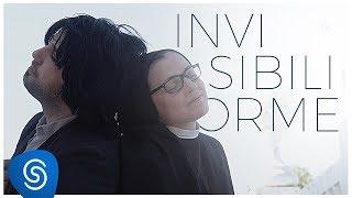 Rosa de Saron - Invisibili Orme part. Sister Cristina (Clipe Oficial)