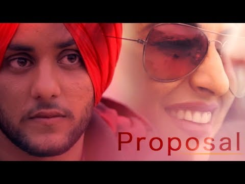 proposal Mehtab Virk Punjabi Song  | Latest Punjabi Song | Panj-aab Vol. 1 video
