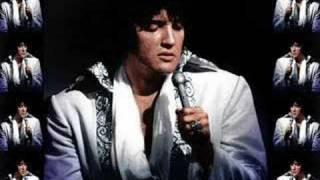 Vídeo 527 de Elvis Presley