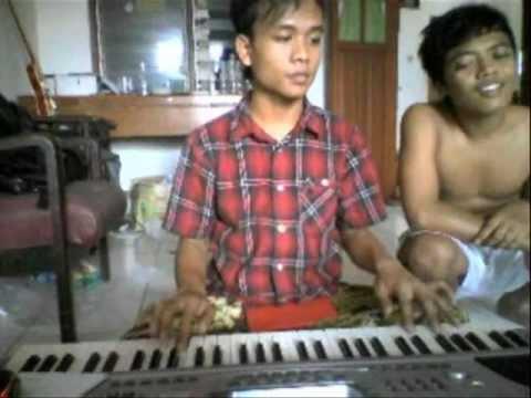 Bunga Style Song - Nurul - Keyboard TECHNO T9900i