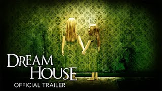 Dream House - Trailer