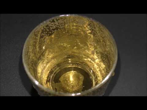 ポッカサッポロフード&ビバレッジ「フルーツビネガースパークリング」飲んでみた