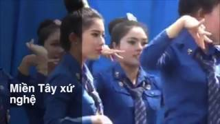 Lamtang waiky nhạc Lào   - không xem phí quá