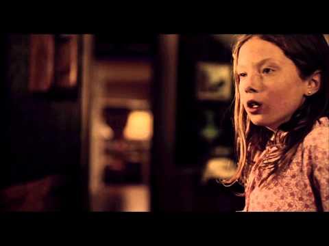 Cortometraje Mamá, De Andrés Muschietti [Cinepack]